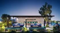 Homes for Sale in entre 5Av. y 10Av. , Playa del Carmen, Quintana Roo $160,000