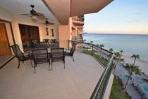 Condos for Sale in Sonoran Sea, Puerto Penasco/Rocky Point, Sonora $500,000