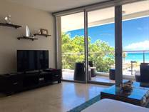 Condos for Rent/Lease in Maxim Towers, Carolina, Puerto Rico $4,500 monthly