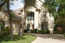 Homes for Sale in Boulders at Crystal Falls, Leander, Texas $359,500