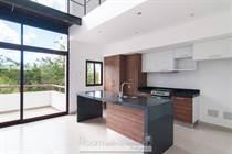 Homes for Sale in Bahia Principe, Akumal, Quintana Roo $300,000