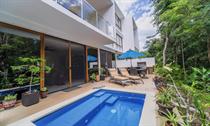 Homes for Sale in TAO, Akumal, Quintana Roo $419,000