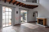Homes for Sale in Ojo de Aqua, San Miguel de Allende, Guanajuato $777,000