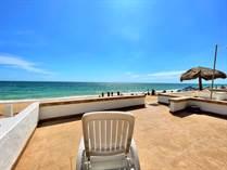 Homes for Sale in Sonora, Puerto Penasco, Sonora $55,000