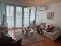 Homes for Rent/Lease in Cond. Playa Dorada, Carolina, Puerto Rico $1,500 monthly