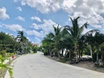 Homes Sold in Aventuras Boulevar, Puerto Aventuras, Quintana Roo $233,500