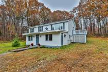 Homes Sold in Auburn, New Hampshire $289,900