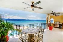 Condos for Sale in Bayview Grand, Puerto Vallarta, Jalisco $399,500