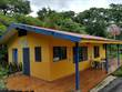Homes for Rent/Lease in Grecia, Alajuela $450 monthly