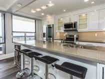 Condos for Rent/Lease in Toronto, Ontario $3,600 monthly