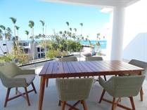 Condos for Sale in Playa Coral , Bavaro, La Altagracia $485,000