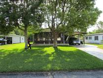 Homes for Sale in Brookridge, Brooksville, Florida $111,000