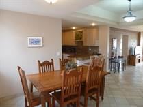 Homes for Sale in Las Palmas, Puerto Penasco/Rocky Point, Sonora $229,000