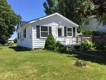 Homes for Sale in Charlottetown, Prince Edward Island $199,000