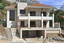 Homes for Sale in Playas Del Coco, Guanacaste $740,000