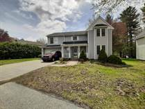 Homes Sold in Torrington, Connecticut $209,000
