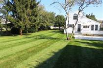 Recreational Land for Rent/Lease in Harwich Port, Harwich, Massachusetts $3,400 weekly