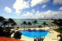 Condos Sold in Chac Hal Al, Puerto Aventuras, Quintana Roo $295,000