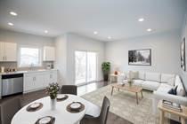 Condos for Sale in Eaglemere, Winnipeg, Manitoba $229,900