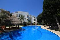 Homes for Sale in Playacar Phase 2, Playa del Carmen, Quintana Roo $249,000