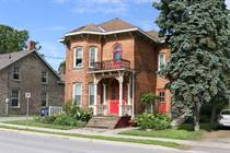 Homes Sold in Picton, Ontario $480,000