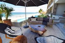 Condos for Sale in San Jose del Cabo, Baja California Sur $525,000