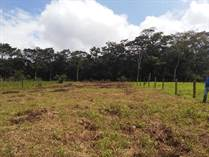 Homes for Sale in Bagaces, Guanacaste $70,000