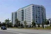 Condos for Sale in Agincourt, Toronto, Ontario $439,900