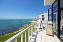 Homes for Sale in Villas Pacifico, Playas de Rosarito, Baja California $229,000