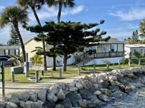 Homes for Sale in Merritt Island, Florida $189,900