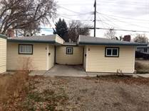 Homes for Rent/Lease in Eagleson Park, Boise, Idaho $750 monthly