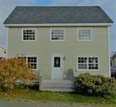 Homes Sold in Bay Roberts, Newfoundland and Labrador $94,900