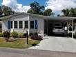Homes Sold in Kingswood, Riverview, Florida $65,500