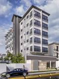 Condos for Sale in Zona Colonial, Distrito Nacional $68,000