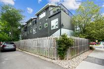Homes Sold in Hintonburg, Ottawa, Ontario $698,000