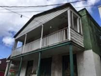 Commercial Real Estate for Sale in Holetown, St. James, St. James $800,000