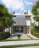 Homes for Sale in Bahia Principe, Akumal, Quintana Roo $315,500