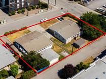Homes Sold in Penticton Main North, Penticton, British Columbia $2,200,000