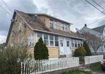 Homes for Sale in Hazle Township, West Hazleton, Pennsylvania $160,000