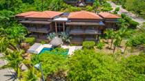 Condos for Sale in Playa Ocotal, Ocotal, Guanacaste $369,000