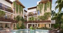Condos for Sale in Tulum, Quintana Roo $250,000