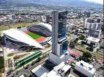 Condos for Sale in Sabana Norte, San José $1,450,000