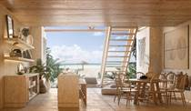 Condos for Sale in Playa del Carmen, Quintana Roo $1,250,000