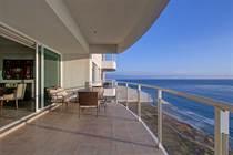 Condos for Sale in Palacio del Mar, Playas de Rosarito, Baja California $320,000