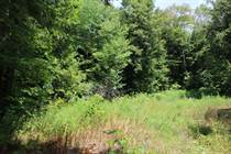 Lots and Land Sold in Humphrey, Ontario $68,000