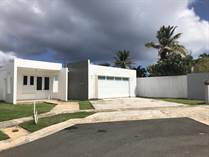 Homes for Sale in Punta Palmas, Barceloneta, Puerto Rico $199,000