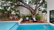 Homes for Sale in Playacar Phase 2, Playa del Carmen, Quintana Roo $720,000