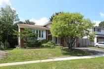 Homes for Sale in Blackburn Hamlet, Ottawa, Ontario $695,000