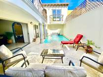 Homes for Sale in Rancho Del Mar, Playas de Rosarito, Baja California $399,000