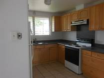 Homes for Rent/Lease in Lahaina, Hawaii $2,500 monthly